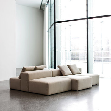 La Cividina Takimi Sofa