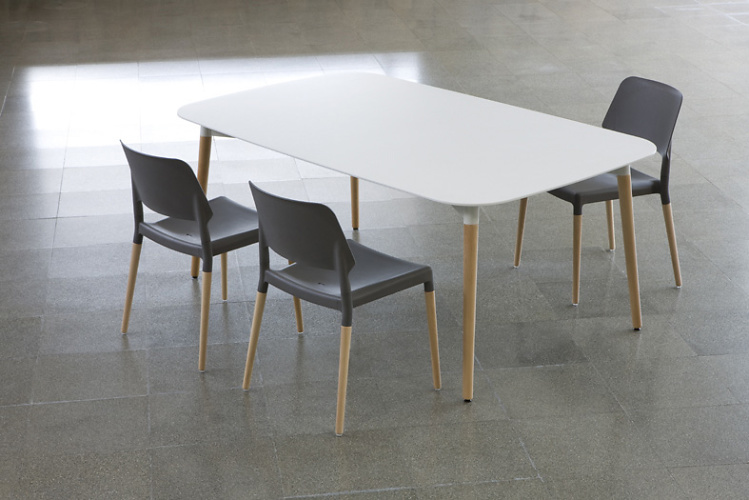 Lagranja Design Belloch Table
