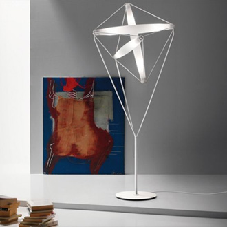 Lagranja Design Bucky Lamp