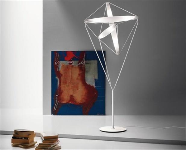 Lagranja Design Bucky Lamp