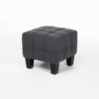 Lambert Werkstätten Cube Stool