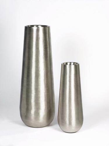 Lambert Werkstätten Gitan Vases