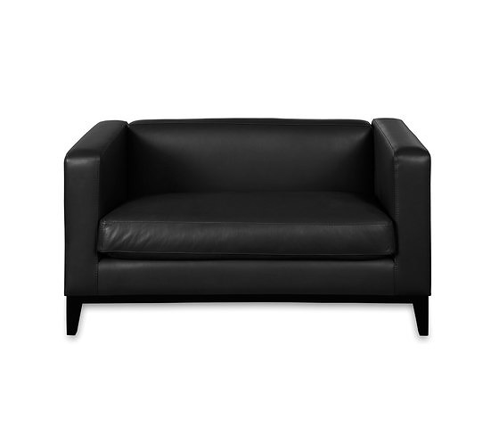 Lambert Werkstätten Stanhope Sofa
