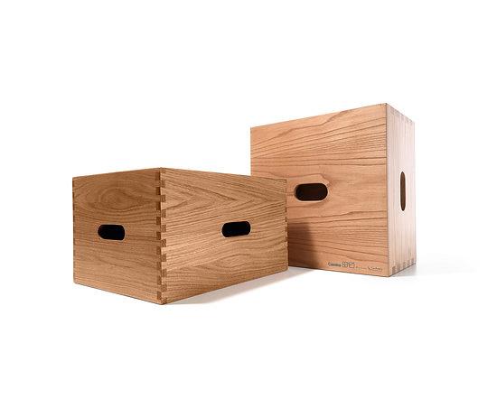 Le Corbusier LC14 Stool