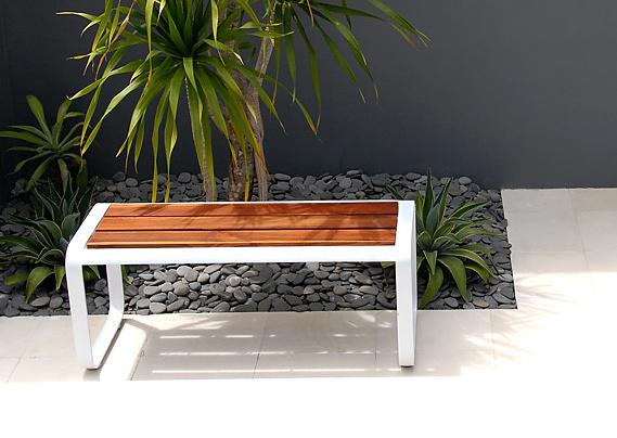 Lebello Skin Seating Series
