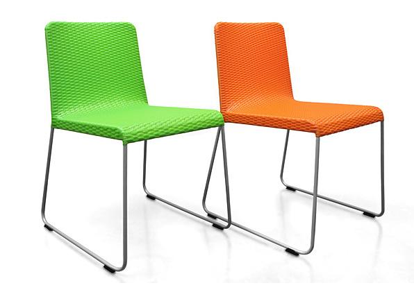 Lebello Sun Set Chair