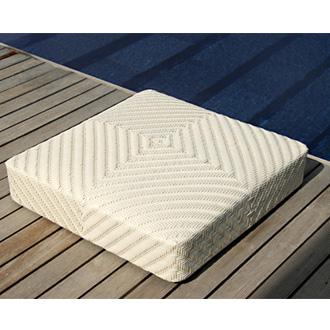 Lebello Tatami Outdoor Floor Cushion