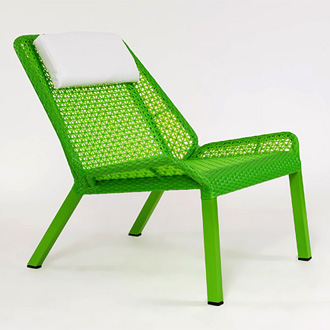 Lebello 4l Lounger