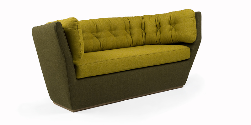 Buy couches online cheap sim provides for Where can i get affordable furniture