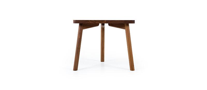Leif.designpark Tone Kids Table
