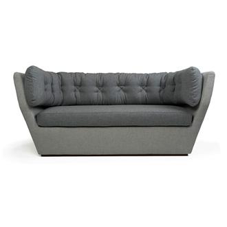 Leif.designpark Hug 2-seater Sofa