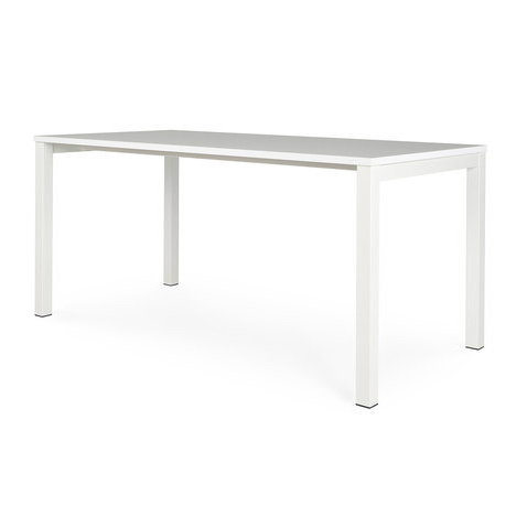 Lensvelt 7100 Table