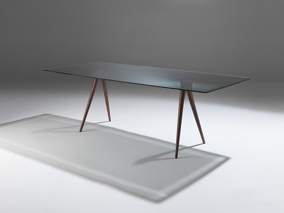M. & L. Dainelli Balance Table