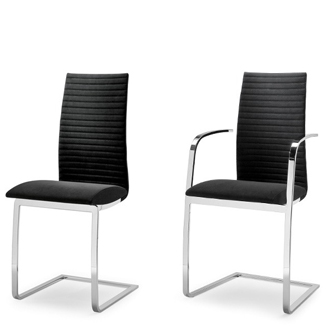 Lepper Schmidt Sommerlade Swing Chair