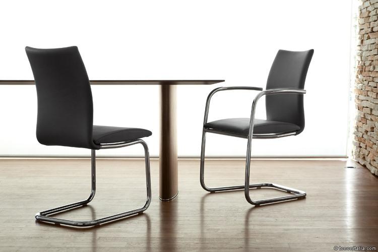 Lepper schmidt sommerlade swing chair - Architecture moderne residentielle schmidt lepper ...