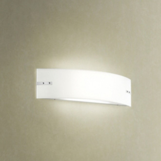 Leucos Belt Wall Lamp
