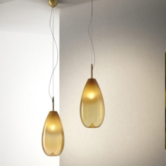 Leucos Ombre Light