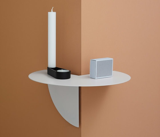 Lex Pott Pivot Shelf