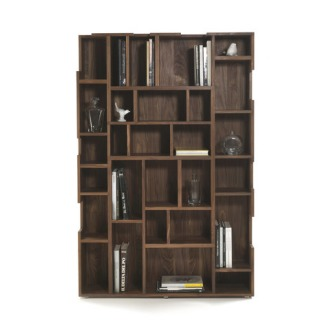 Lia Bosch Neuma Shelf