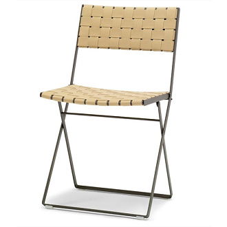 Lievore Altherr Molina Brisa Chair