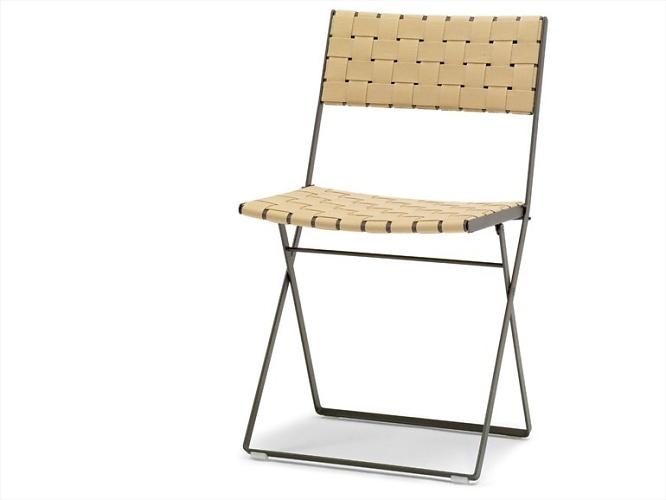 Lievore Altherr Molina Brisa Chair
