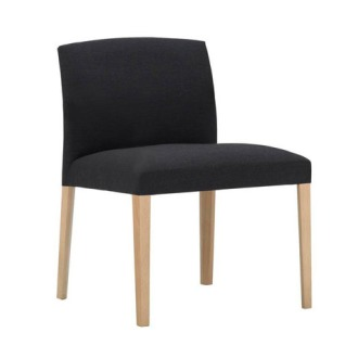 Lievore Altherr Molina Cloé Chair