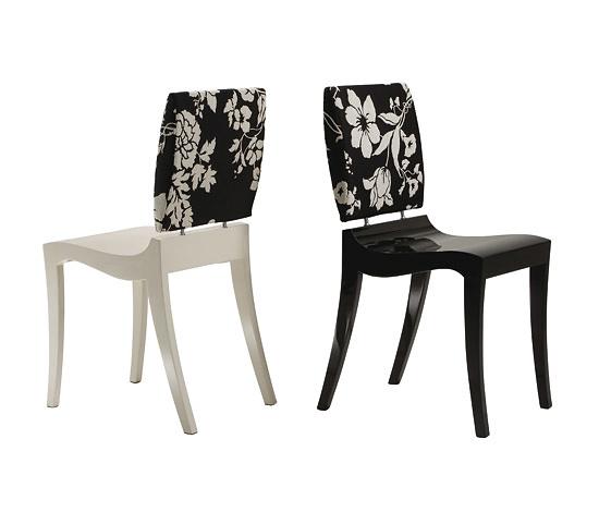 Ligne Roset Finn Chair