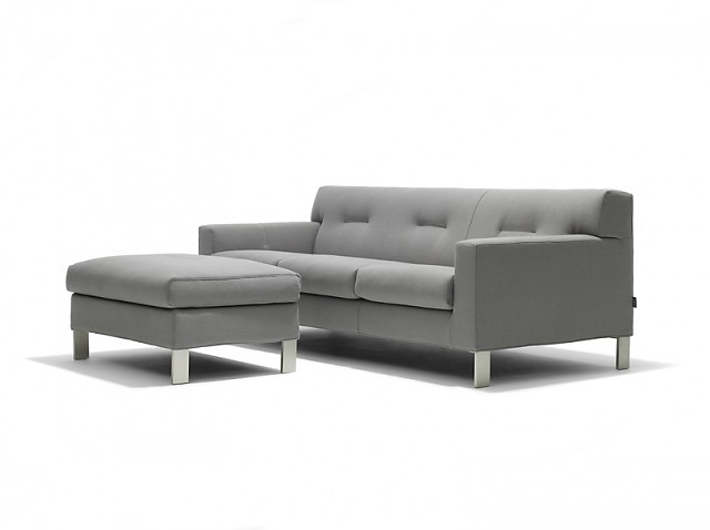 Linteloo Giovanni Sofa