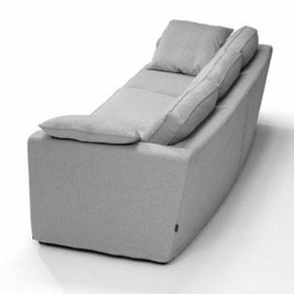 Linteloo Lab Easy Living Sofa
