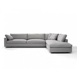 Linteloo lab Fabio Sofa