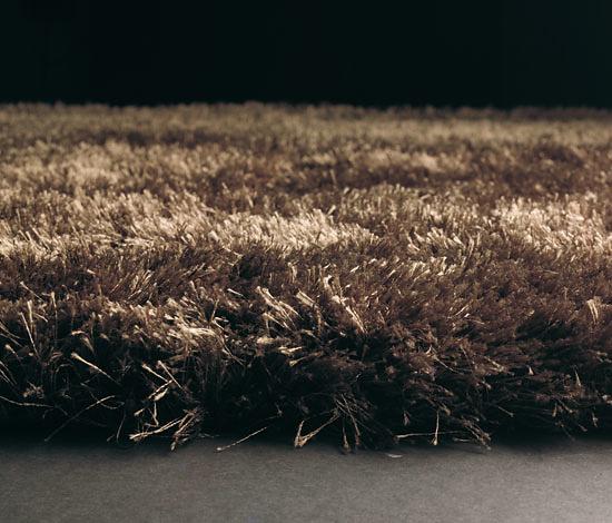 Liset Van Der Scheer Galaxy Carpet