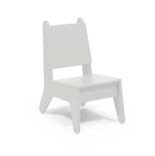 Loll Bbo2 Chair