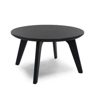 Loll Satellite Table