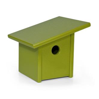 Loll Pitch Birdhouse