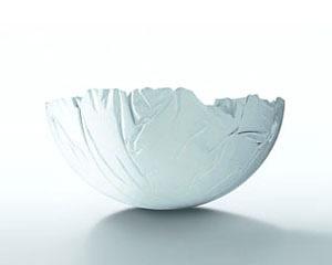 Lorenzo Damiani Bowl