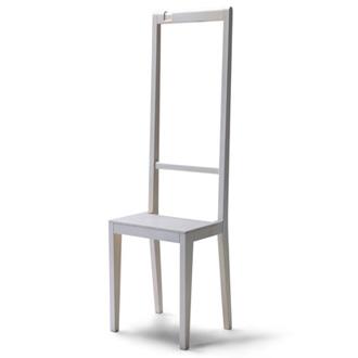 Loris & Livia Alfred Chair