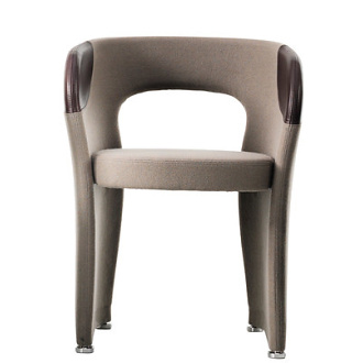 Love Arbén Cover Chair