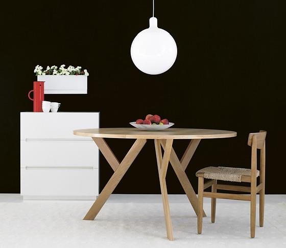 Love Neuschütz Ypsilon Table
