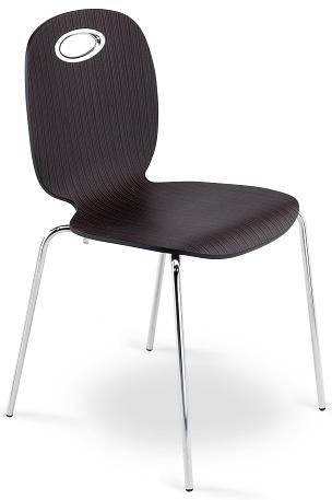 Luca Trazzi Expresso Chair