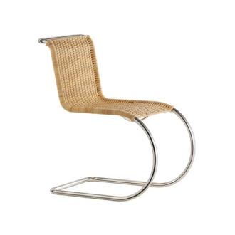 Ludwig Mies van der Rohe B42 Weißenhof Chair