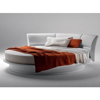 Luigi Massoni Lullaby Due Bed