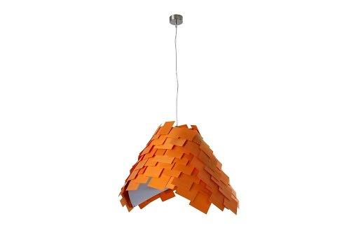 luis eslava armadillo pendant lamp. Black Bedroom Furniture Sets. Home Design Ideas