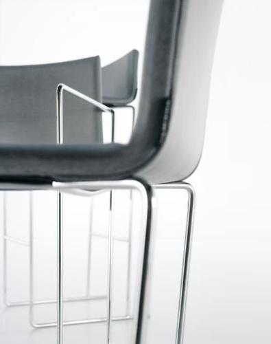 Luis Vidal RS Chair