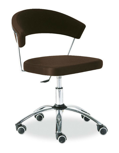 Lupo Design and S.T.C. New York Chair