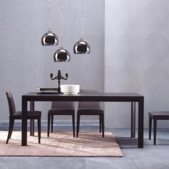 M. Marconato and T. Zappa Convivio Dining Table
