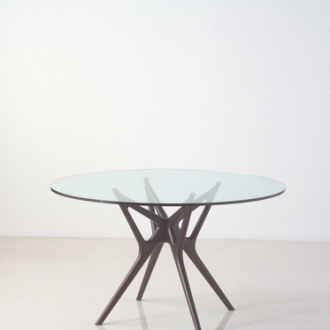 M. Marconato and T. Zappa Icaro Table