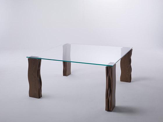 M. Marconato and Terry Zappa Samburu Table