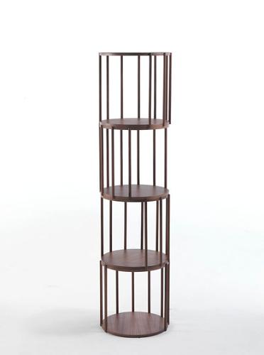 M. Molteni M. Marelli Cell Shelf