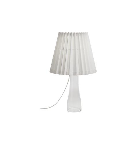 Maire Gullichsen Table Lamp M510