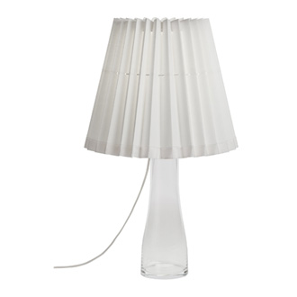 Maire Gullichsen Table Lamp M510
